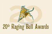 Raging-bull